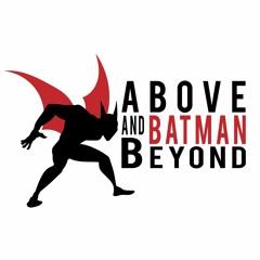 87   Batman '89 Comic, Supergirl Casting in the Flash, Mortal Kombat Trailer   ABB