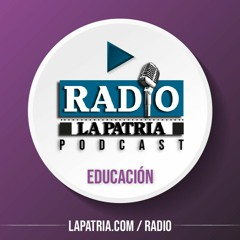 3. Lío Con Sindicato Por Salón - Educación - Inf. De La Mañana - Vie 17 Sep 2021