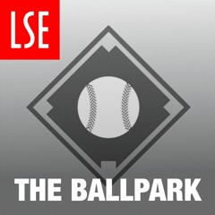 The Ballpark | Extra Innings: How UK Think Tanks influence US policymaking, with Prof. Michael Cox