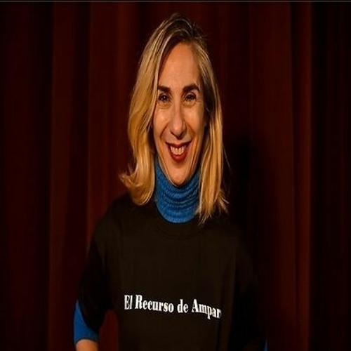 Entrevista a Laura Oliva  13 - 10 - 2021