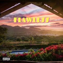 Flawless (feat. Nexus_za)