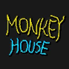 radonn - monkey house