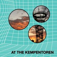 Lucky Done Gone @ The Kempentoren