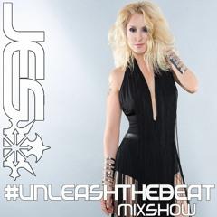 Vertruda - Reality (Dulcet Remix) @ JES - Unleash The Beat 451