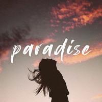 [FREE] 'Paradise' - Juice WRLD x Lil Peep Type Beat ft. The Kid LAROI