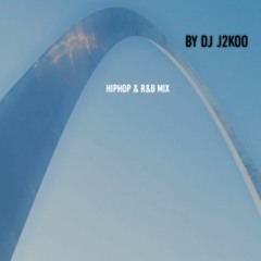 HipHop & R&B Mix
