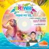 Download BRT Weekend - Ocho Rios, Jamaica - 2020 Promo Mix - DJ Tyler Mp3