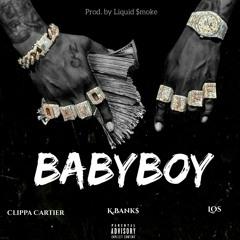 Baby Boy 👶