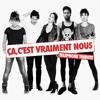 Argent trop cher (feat. Florent Dasque, Jean-Noël Dasque, Jérémie Plante & Sylvain Duthu)