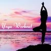 Yoga Music Videos