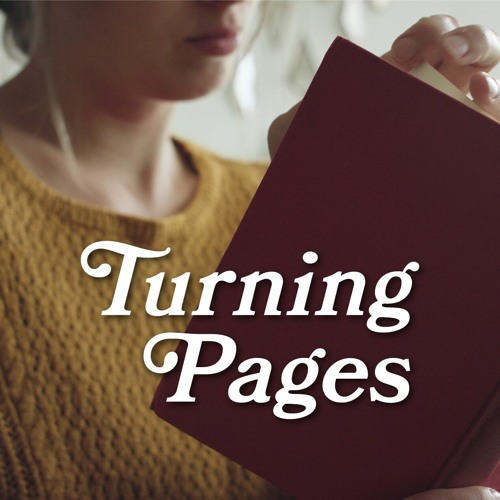 Turning Pages: After The Fall | Pastor Kyle Thompson | August 16, 2020