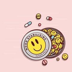 X Pill (feat. Comethazine)