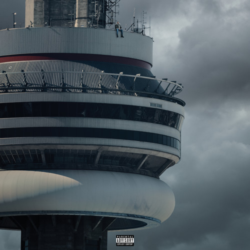 Drake - Summers Over Interlude