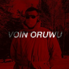 VESELKA PODCAST 006 | Voin Oruwu