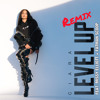 Level Up (feat. Missy Elliott & Fatman Scoop) (Remix)