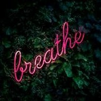 Breathe (Ft. Constantine) (Ft. Kxng Crooked) (Prod. LegionBeats)