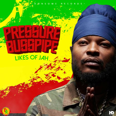 Likes of Jah