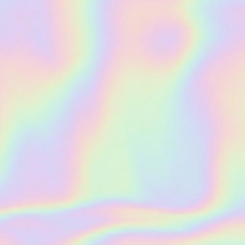 Various Artists - Paerels II (snippets) - Nous'klaer 018