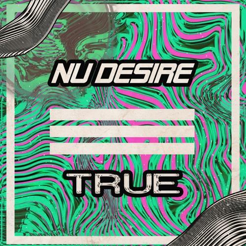 True (Original Mix)