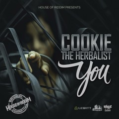 Cookie The Herbalist - YOU