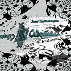 Smab Dack [Coastline And The Highwater Mark Dub] HST Remix