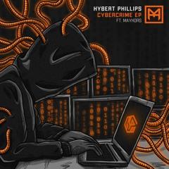 Hybert Phillips - Skyward (Maykors Remix)(FREE DL)
