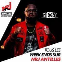 DJ GREEZY NRJ MASTER MIX EP.5