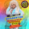 Download Quarentine Bagahitz Premium Deluxe - The Farofa's House Party Edition (ONLY SMASH HITS) Mp3