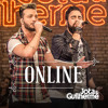 Online (Ao Vivo)