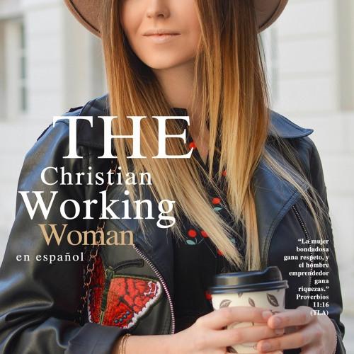 The Christian Working Woman en Español
