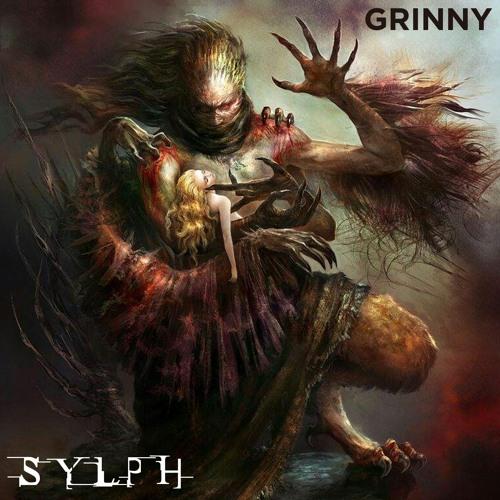 Grinny
