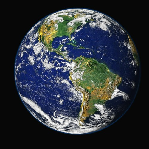 The Young Earth - Dr. Grady McMurtry - Monday, March 1, 2021