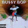 Download Bussy Bop - Kid Lit Music Mp3