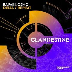 Rafael Osmo - Repeat [FSOE]