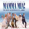 I Have A Dream (From 'Mamma Mia!' Original Motion Picture Soundtrack)