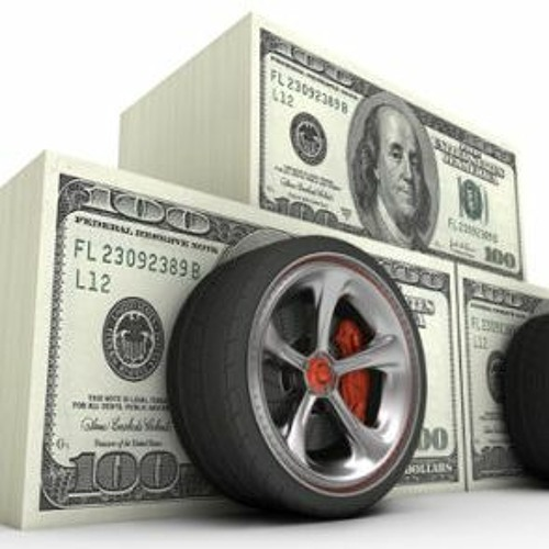 CTL Auto Financing The Village OK (1)