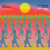 Machines Are Dancing (Poppy Ackroyd Remix / Radio Edit) [feat. Prague Radio Symphony Orchestra]