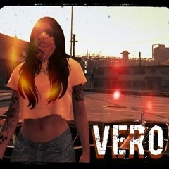 V.E.R.O (Prod. Matthew May)