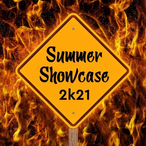 Summer Showcase 2k21