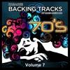 Southern Nights (Originally Performed By Glen Campbell) [Karaoke Version]
