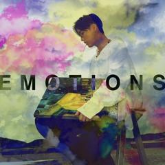 Emotion : High (Feat. EK)