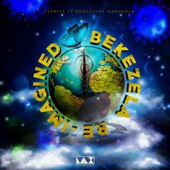 Bekezela (Rendition Remix)
