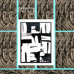 Preview - VV.AA - Collective Futura XIII [CORB028]