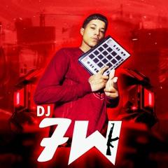 MC Joaozinho VT e MC KAKO -  Coração Só Espaço Pro Jacaré - Nois é Quebrada (DJ Boy) feat MC Kako