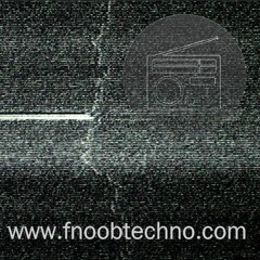 Frequency Device 14-09-2021 Fnoob Techno Radio