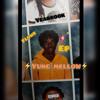 Download Lemonade Mouth Mp3