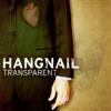 Surrender (Transparent Album Version)