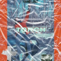 Young Lonie - Make A Choice