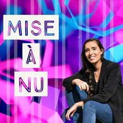 Mise À Nu - Introduction