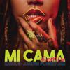 Mi Cama (Remix) [feat. Nicky Jam]